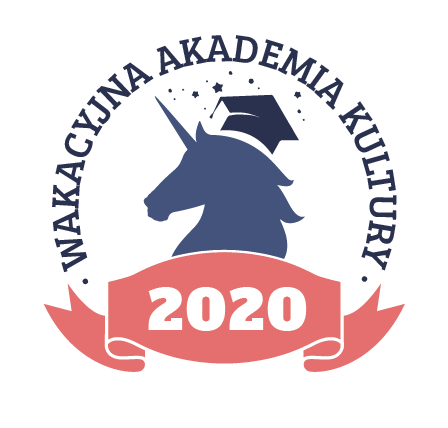 Wakacyjna Akademia Kultury